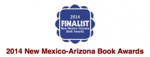 2014NM-ArizonaAwardsWLabel