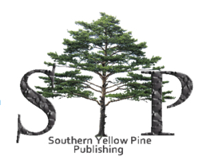 SouthernYellowPine copy