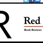 short story MAILBOX in Red City Review